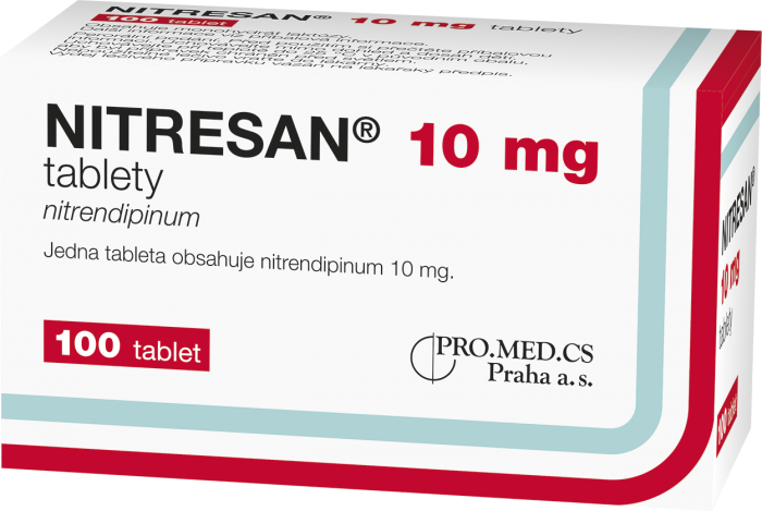 Scabies oral treatment ivermectin dose